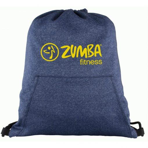 Hype Drawstring Backpack