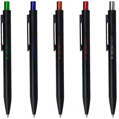 Twilight Super Glide Pen