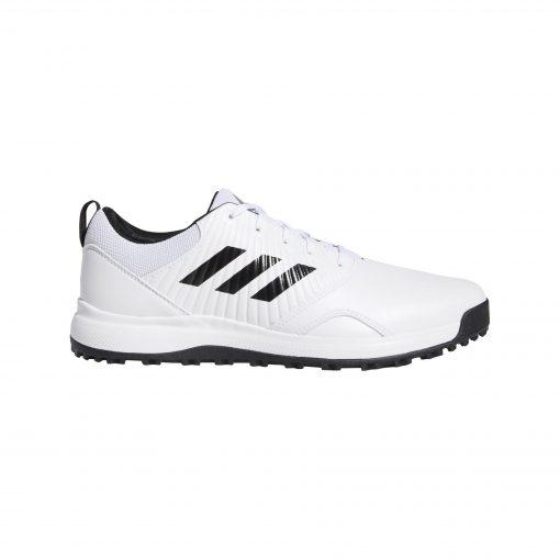 Adidas CP Traxion Shoe