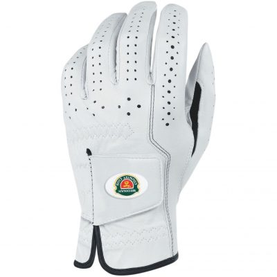 Nike Classic Feel Glove While Supplies Last