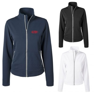 Omni Womens Stockton Jacket'