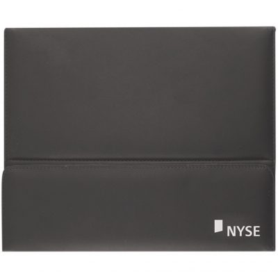 iPad Case w/ Keyboard While Supplies Last