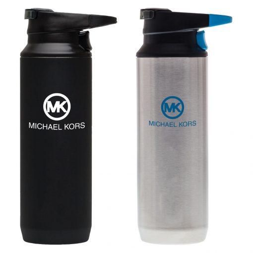 16 oz Stanley Adventure Switchback™ Vacuum Mug