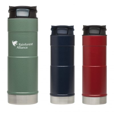 16 oz Stanley Trigger Action Travel Mug