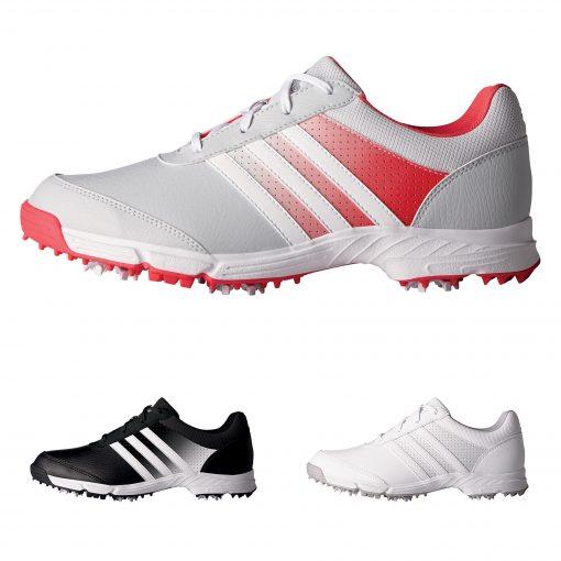 Adidas Tech Response Ladies Golf Shoe