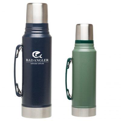 1.5 qt Stanley Legendary Classic Vacuum Bottle