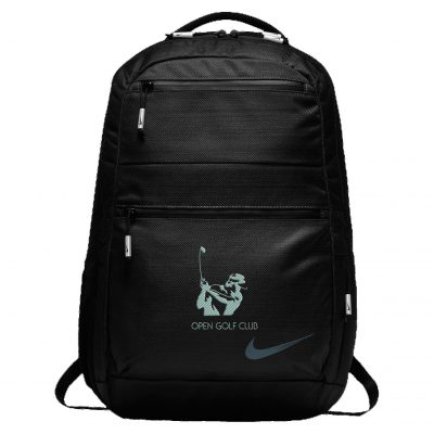 Nike Departure Backpack