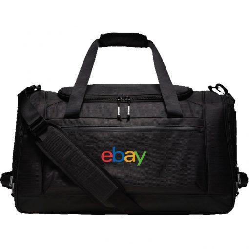 Nike Departure Duffle Bag