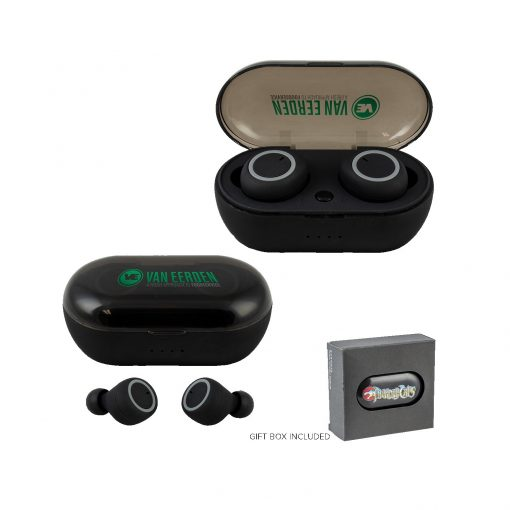 Ear Dots Totally Wireless Earbuds/Gift Box