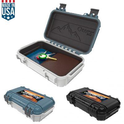Otterbox® Drybox 3250 Series